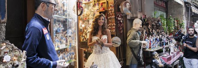 Vanitas abiti da sposa caserta