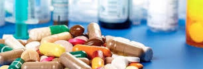 Farmaco anticancro falso, allarme Oms: «Contiene solo paracetamolo, è pericoloso»