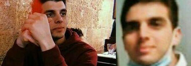Fidanzati uccisi a Lecce, il diario in cella del killer: «Se non mi avessero preso, avrei continuato a uccidere»