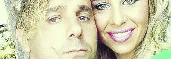 Viviana Parisi, il marito intercettato: «Se mi vogliono in tv devono darmi tanti soldi»