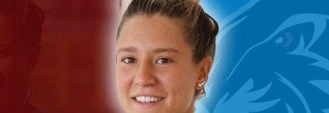 Martina Fusini