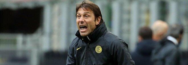 Inter, si festeggia lo scudetto: Conte fa parlare il suo staff e non rinuncia a Lukaku