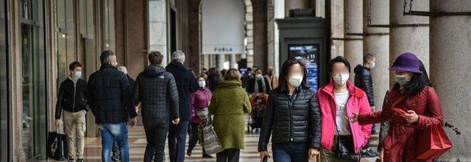 Milano, dalle feste di laurea alle cene e i compleanni: 53 multati
