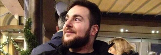 Roma, Covid, muore a 34 anni Stefano: gestore di un sushi bar alla Bufalotta