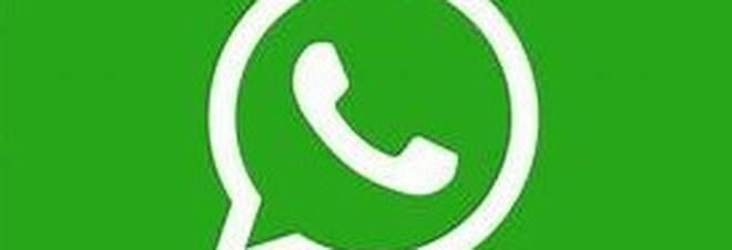 WhatsApp, il nuovo aggiornamento disponibile dal 2019 non piacerà agli utenti: ecco perché