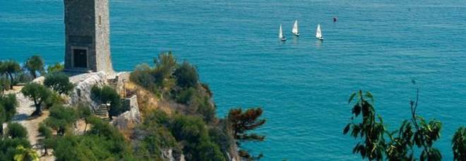 Le spiagge più care d'italia secondo TravelBird