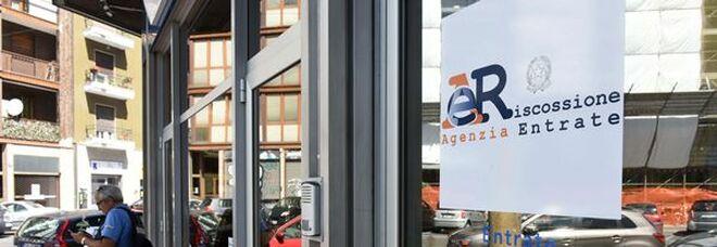 Fisco, il governo valuta un decreto proroghe per le cartelle fiscali