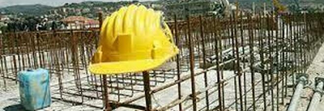 Pomigliano: estorsione all'imprenditore edile, presi due emissari del clan
