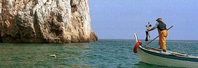 Allarme Mar Mediterraneo: dal 1850 il livello cresce di oltre 1 millimetro l'anno
