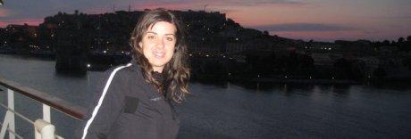 Mamma 31enne muore nel giorno del compleanno del figlio: ultimo post
