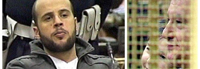 Strage di Erba, testimone a Le Iene: «C'era faida tra marocchini e Azouz Marzouk, Rosa e Olindo innocenti»