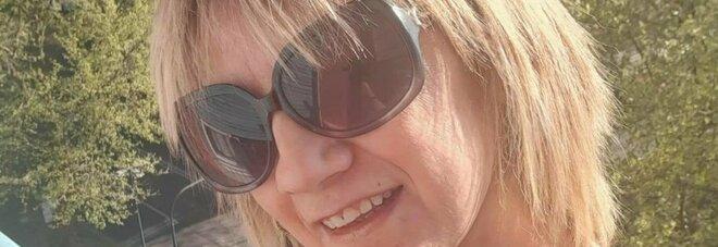 Torino, guardia giurata uccide la moglie in casa a colpi di pistola. Si stavano separando
