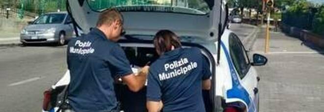 Napoli, 22 interventi ma l'ambulanza era senza assicurazione: sequestrata