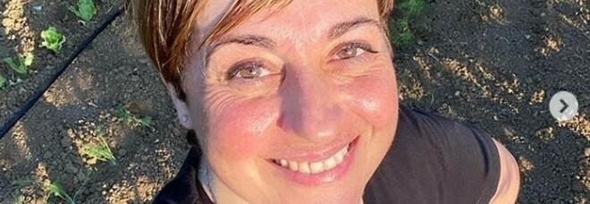 Benedetta Rossi, la food blogger infuriata: «Non devi farlo mai più»