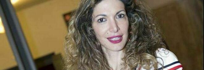 Selvaggia Lucarelli contro le foto di Maria Monsè in spa con la figlia. E lei replica: «Il mio è rapporto sano»