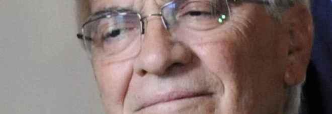 Don Albanesi: «Anch'io vittima di abusi in seminario»