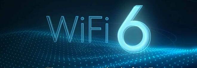 Cosa è la certificazione Wi-Fi e perché è così importante