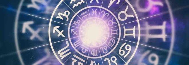 App di incontri, ecco qual è il segno zodiacale che riscuote più successo