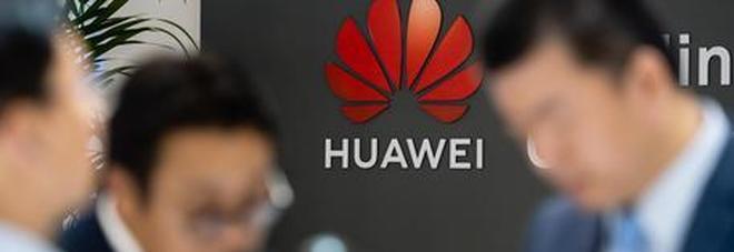 Trump attacca la Cina e apre a divieto Huawai negli Usa: «Rischio sicurezza»