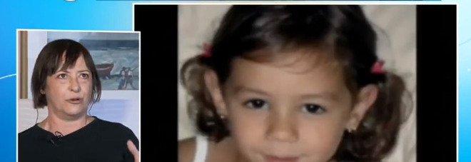 Denise Pipitone, l'ex pm Angioni: «Rapita da più persone, in molti hanno fatto qualcosa di sospetto»