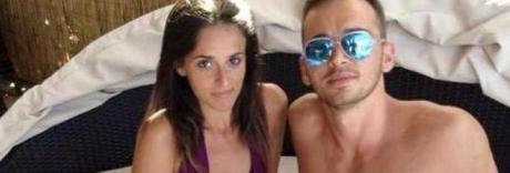 Teresa e Trifone uccisi, l'ex fidanzata di Giosuè patteggia