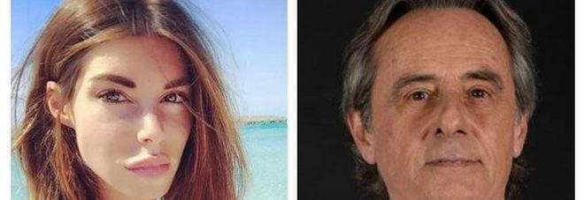 «Bianca Atzei ha una cotta per Nino Formicola, Nardi è stato un ripiego», la rivelazione di una ex naufraga