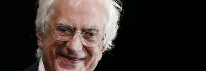 Morto Bertrand Tavernier: il regista francese aveva 79 anni