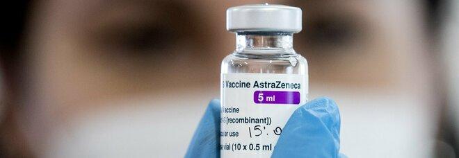 Vaccini Covid, quali differenze tra Pfizer, AstraZeneca, Sputnik e gli altri? Efficacia, metodo e costi