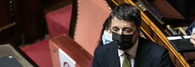 Governo, scoglio Renzi: se salta tutto ipotesi Cartabia o Patuanelli