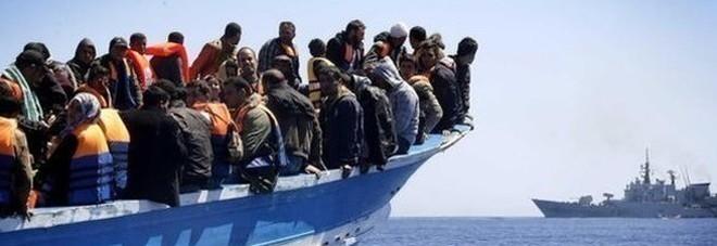 Immigrati, torna obbligo contributo per permessi di soggiorno | Il ...