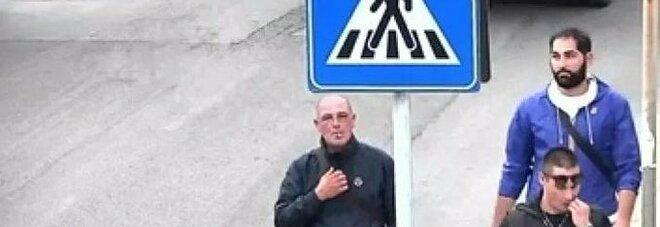 Mafia, 16 arresti a Palermo. I boss portavano la spesa ai poveri durante il lockdown