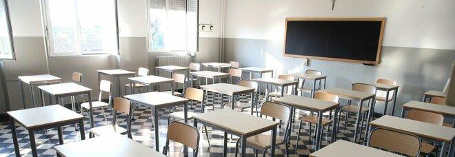 Scuola, rischio dad per 9 studenti su 10. Dalla Lombardia alla Puglia, Lìla mappa delle scuole chiuse in ogni Regione