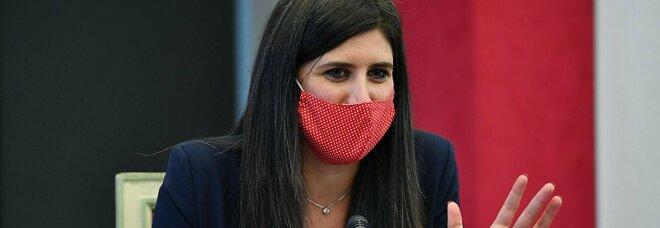 Covid, Appendino: «Non scaricabarile sui sindaci, troppi Dpcm non aiutano»