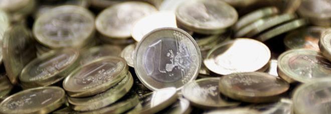 Inflazione Italia, impennata dei prezzi: l'allarme globale rischia di frenare la ripresa