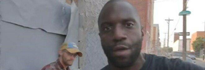 Morto Malik B, il rapper membro dei The Roots scomparso a 47 anni