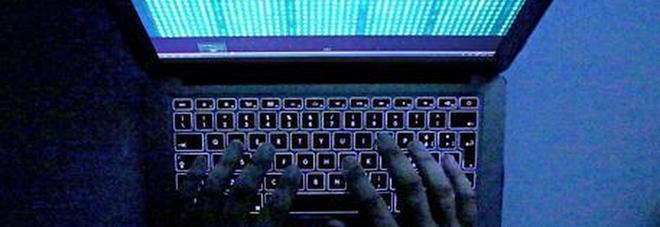 Gli hackers rubano oltre un milione di dollari al minuto
