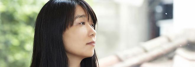 Capri, Premio Malaparte 2017 alla scrittrice coreana Han