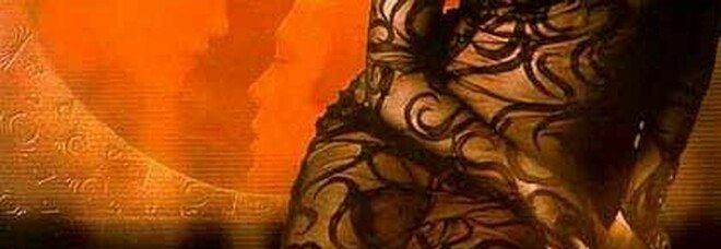 Stasera in tv su Rai4, «The Cell-La Spia»: curiosità e trama del film con Jennifer Lopez