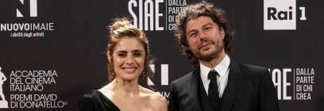 Nastri d'Argento, le nomination: Sydney Sibilia sfida Emma Dante