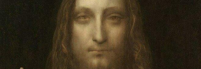 Salvator Mundi, un documentario avanza nuovi dubbi sull'autenticità. Ma per gli esperti è di Leonardo da Vinci