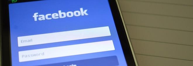 Facebook ha spiato i suoi utenti: ecco come verificarlo e come difendersi
