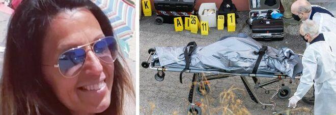 Ferrara, donna di 50 anni uccisa in casa con colpi alla testa: fermato il compagno