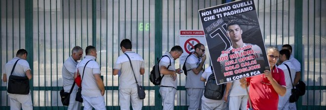 Fca, vertice al ministero con Di Maio: «Panda a Pomigliano fino al 2022»