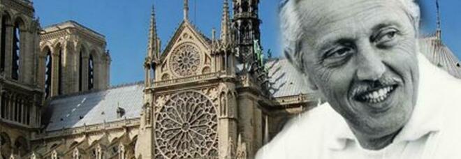 Vaticano, Jerome Lejune il genetista che ha scoperto la sindrome di Down verso la beatificazione