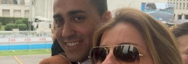 Chi è Giovanna Melodia, nuova fidanzata di Di Maio. Lui: «Stiamo insieme, ma niente nozze»