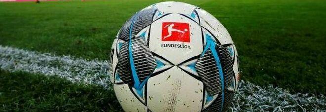Bundesliga, tutti in quarantena dal 3 maggio. L'obiettivo è salvare la stagione