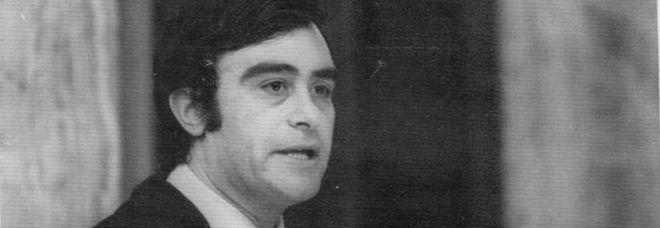 Antonino Scopelliti