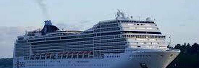 Nave da crociera nega imbarco a turisti: vittoria dei consumatori, condannata agenzia di viaggi