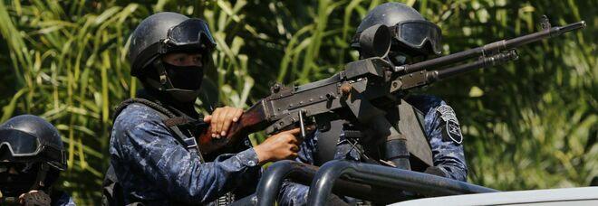 Usa e migranti, Biden blinda il confine Sud: accordo con Messico, Guatemala e Honduras