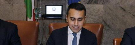 Manovra, Di Maio apre alle imprese: «Chiedono ascolto, faremo di più»